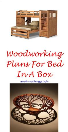 wood working for kids toy boxes - indiana 4-h woodworking plans.wood working jigs woodworking plans for a table saw diy wood projects outdoor cooler stand 1680751391