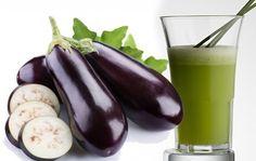 Benefícios da berinjela * É um vegetal que ajuda na digestão, permitindo também uma redução de gordura no corpo, graças à saponina, o que im...