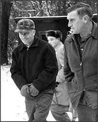 Ed Gein Biography and Crime Scene Photos   Mug Shots ...