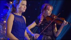 Darci Lynne performs 'Mary Did You Know' with Lindsey Stirling on her 'My Hometown Christmas' NBC special Vimeo Music, Music Songs, Music Videos, Violin Sheet Music, Spiritual Songs, Stevie Ray Vaughan, Lindsey Stirling, David Gilmour, Christmas Music