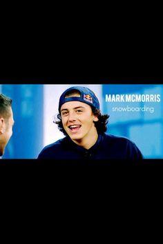 Mark mcmorris Mark Mcmorris, Snowboards, Mark Lee, My Idol, I Can, Sick, Snowboarding
