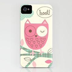 Of course they would throw in a cute owl to make this even more difficult!