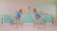 #2016 #KPop #CocoSori Song: #Exquisite ~ [MV] 코코소리 CocoSori - 절묘해(exquisite!)-oficial https://youtu.be/yHttanRj6VU