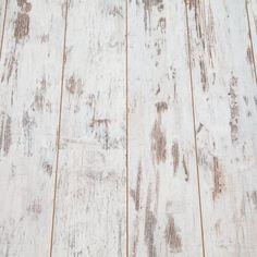 Laminate floor Laminate Flooring, Hardwood Floors, News Studio, Shabby Chic, Wood Floor Tiles, Floating Floor, Wood Flooring, Shabby Chic Style, Wood Floor