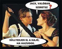 Bff Quotes, Leonardo Dicaprio, Titanic, Vape, Jokes, Lol, Comics, Funny, Miraculous