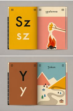 hungarian alphabet book by anna kövecses