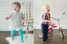 Pick up your little sweet the sweetest little duds from @AndyandEvan! In sweet fashionable designs your little one will be the sharpest #kid on the block... and the most comfortable! Pick up some adorable #baby #fashion trends today at 78 - 83% off >>> BabySteals.com  #babysteals #newmom #momlife #maternity #pregnant #boy #girl #style #trend #infant #newborn