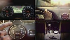 Bentley Bentayga Head up display - Google 検索