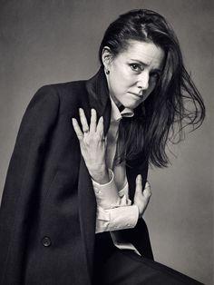 Julie Taymor: fiercely creative