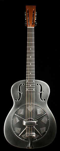 Another view! National Resophonic NRP-14 BRSTEEL http://www.maplestreetguitars.com/show_item.php?dep=05=126=NRP-14%20BRSTEEL#