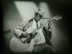 A History Of Blues Pt2  Part Two of Four.  Documentary series on the origins and development of the Blues, as a guitarist's guide. The series features archive footage of performances denoting landmarks in the blues scene. In this part we take a close look at the early legends of blues from the 1920s and 1930s.