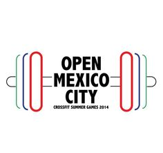 Open Mexico City