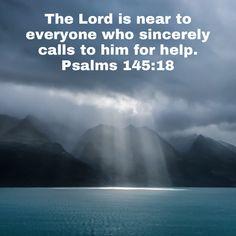 Good Scriptures, Jesus Culture, Pray For America, Bible Plan, Feeling Lost, Power Of Prayer, I Pray, Kids Reading, Psalms