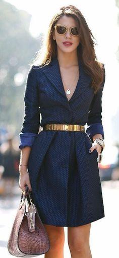 Trend elbise modelleri - http://www.modelleri.mobi/trend-elbise-modelleri/