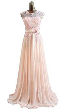 Emma Y Romantic Chiffon Evening Gowns Appliques Long Prom Dress, http://www.amazon.com/dp/B00HR1G4ZU/ref=cm_sw_r_pi_awdm_gQintb04M43AT