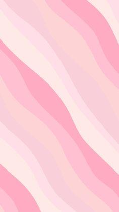 Pastel Pink Wallpaper Iphone, Ps Wallpaper, Vintage Wallpaper, Pink Wallpaper Backgrounds, Hippie Wallpaper, Aesthetic Desktop Wallpaper, Cute Patterns Wallpaper, Iphone Background Wallpaper, Colorful Wallpaper