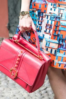 Grazia Shop Takes 5 Bloggers To Milan Design Week | Fashion Bloggers | Grazia Daily