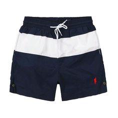 short deportivo precio s/199