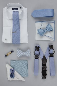 With help from our friends at The Tie Bar your #weddinggoals will all come true! https://www.thetiebar.com/products/slate-blue-ties-and-accessories?utm_source=StyleMePrettyPaid&utm_medium=PromotedPins&utm_campaign=WeddingSpring17_StyleMePretty&utm_term=WeddingSpring17_StyleMePretty&utm_content=WeddingSpring17_StyleMePretty #sponsored