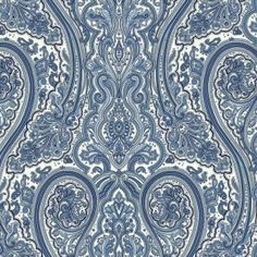 Find wallpaper close-out sale pricing for popular wallpaper patterns online courtesy of Wallpaper Warehouse. Nautical Wallpaper, Paisley Wallpaper, Tropical Wallpaper, Go Wallpaper, Wallpaper Samples, Pattern Wallpaper, Wallpaper Borders, Green Wallpaper, Wallpaper Ideas