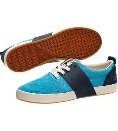 El Ace 3 Mixed Men's Sneakers