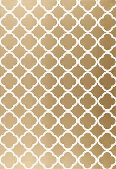 5005873 Morocco Antique Gold by Schumacher Wallpaper Moroccan Wallpaper, Silver Wallpaper, Moroccan Home Decor, Gold Home Decor, Handmade Home Decor, Moroccan Style, Graphic Wallpaper, Wallpaper Roll, Backdrops