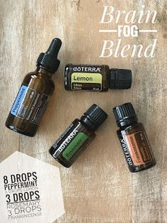 doterra essential oil blend for autism essential oil roller blends for anxiety Essential Oils For Memory, Essential Oils For Colds, Essential Oil Diffuser Blends, Essential Oil Uses, Low Carb Diets, Leaky Gut, Pcos, Oils For Energy, Roller Bottle Recipes