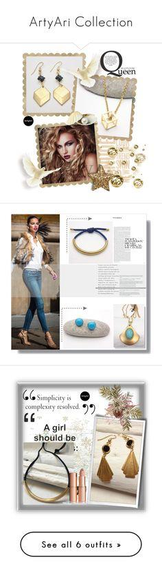 Designer Clothes, Shoes & Bags for Women Shoe Bag, Polyvore, Outfits, Collection, Design, Women, Suits, Women's, Clothes
