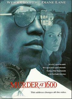 19997/Rated R. Action/Adventure, Drama, Thriller & Politics/Religion.