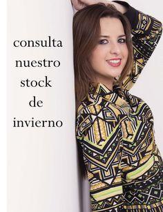 interesados en nuestros stock? infórmate, susanaescribano@susanaescribano.com