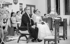 Boda Managua, HolidayInn Bodas nicaragua Boda Nicaragua Fotografias de bodas Fotografias de bodas nicaragua #weddignicaragua #contrerasfotografias #bodasnicaragua#weddignicaragua #contrerasfotografias #bodasnicaragua #wedding  #fotografiasdebodas #fotografiasdebodasnicaragua #novia #weddingphotographynicaragua