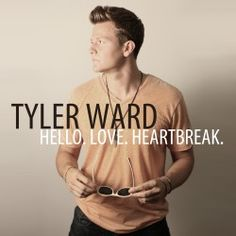 Tyler Ward's December 22nd, 2012 Chicago showwwwww... Along with VIP tickets.. this guy is a great inspiration.