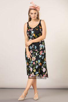 7b01d9b81b143 42 Best EziBuy s Summer Fashion Competition