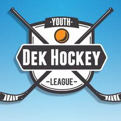 Fall youth dek hockey leagues are now forming for boys and girls ages 15 & under in North Park and Settlers Cabin Park. Games will take place on Saturdays, September 26–November 14. Every player will receive a jersey. All players must have a helmet with cage, shin guards, elbow pads and stick. Goaltending equipment will be available for use. Cost is $65 per person for county residents and $81 for non-residents. Pre-registration is required at www.alleghenycounty.us/parks Hockey Leagues, Dek Hockey, Government News, 26 November, Online Registration, Cage, Helmet, Youth, Events