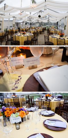 Vintage Vineyard Wedding In The Texas Hill Country