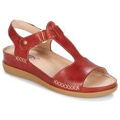 6a8910da145 De 45 beste afbeelding van Open schoenen - Boots, Fashion shoes en ...