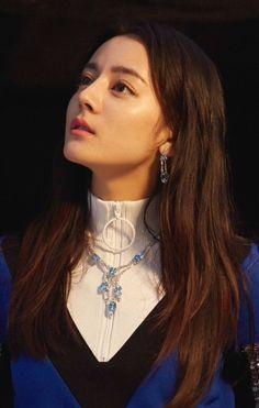Korean Beauty, Asian Beauty, Girl Celebrities, Celebs, Prity Girl, Ga In, Perfect Model, Chinese Actress, Beautiful Asian Women