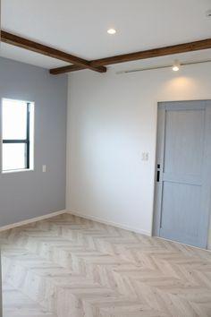 Tile Floor, Bath, Flooring, Interior, Room, House, Furniture, Home Decor, Style