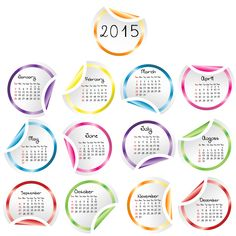 2015 Commercial Calendar printing. Place your today...http://www.printearly.com/products/calendars
