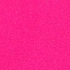 Shades Of Hot Pink Google Search Color Blue