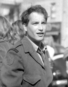 richard dreyfuss imdb