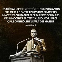 Discover recipes, home ideas, style inspiration and other ideas to try. Malcolm X, Famous Quotes, Best Quotes, Life Quotes, Bright Quotes, Important Quotes, Celebration Quotes, Quote Citation, Father Quotes