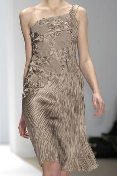 Short Dresses, Formal Dresses, Wedding Dresses, She Walks In Beauty, Autumn Wedding, Taupe, Beige, Passion For Fashion, Dress Skirt