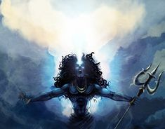 Lord Shiva Pin up Photos Of Lord Shiva, Lord Shiva Hd Images, Shiva Lord Wallpapers, Aghori Shiva, Rudra Shiva, Mahakal Shiva, Shiva Statue, Angry Lord Shiva, Hindu Deities