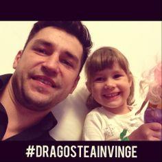 Doru & Rebecca #dragosteainvinge