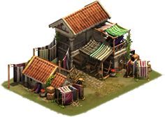 /assets/city/buildings/G_SS_IronAge_Weavingmill.png recomfortlessness