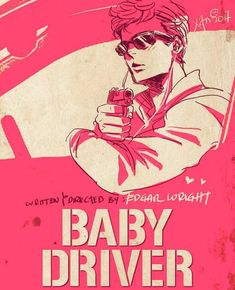 Fan of action thrillers and want some cool posters from Baby Driver? Check out our awesome Baby Driver poster collection. Film Poster Design, Movie Poster Art, Cactus Wall Art, Cactus Print, Baby Driver Poster, Free Poster Printables, Foto Top, Martin Scorsese, Taxi Driver