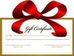 GIFT !!! House Cleaning Denver, Office Cleaning Denver, Colorado