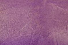 Gobbetto Dega Spatolato  Dega Plast Stucco Materico con nuvolatura rosa metallizzata Resin floor