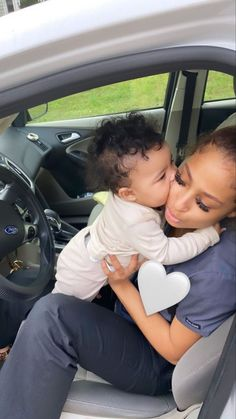 Cute Mixed Babies, Cute Black Babies, Beautiful Black Babies, Cute Little Baby, Cute Baby Girl, Cute Babies, Baby Kids, Mommy And Son, Baby Momma